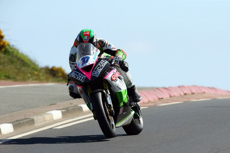 James Hillier's North West 200 comes to an abrupt end - http://superbike-news.co.uk/wordpress/Motorcycle-News/james-hilliers-north-west-200-comes-abrupt-end/