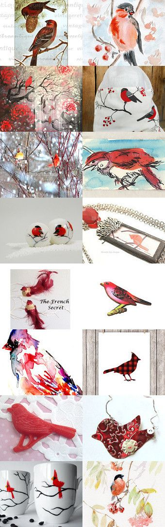 Flying fire by Anna Titova on Etsy--Pinned with TreasuryPin.com