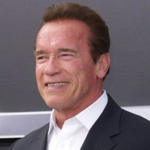 Arnold Schwarzenegger (Australian, Governor) was born on 30-07-1947.  Get more info like birth place, age, birth sign, biography, family, relation & latest news etc.