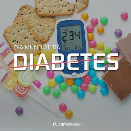 Hoje, dia 14 de Novembro, comemora-se o dia Mundial da Diabetes. Face à crescente prevalência da Diabetes no mundo, é importante recordar que o estilo de vida, cuidados alimentares e exercício físico podem beneficiar a saúde de quem sofre desta...