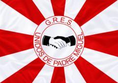 Bandeira do GRES Unidos de Padre Miguel.png