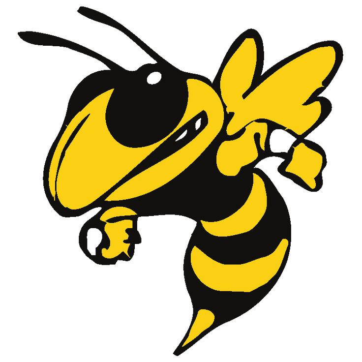 Fairview yellow jackets graphics pictures images for
