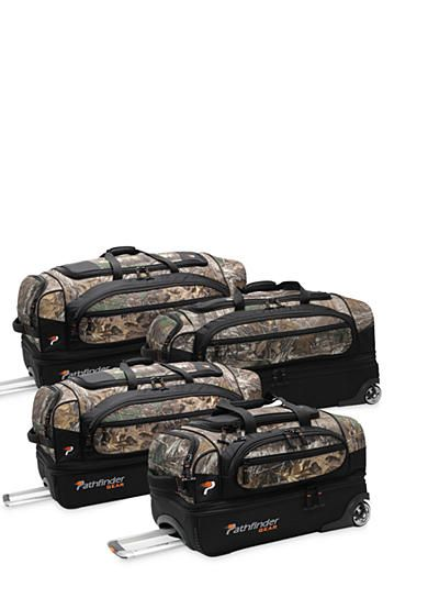 1000 Images About What S New On Pinterest Camo Backpack