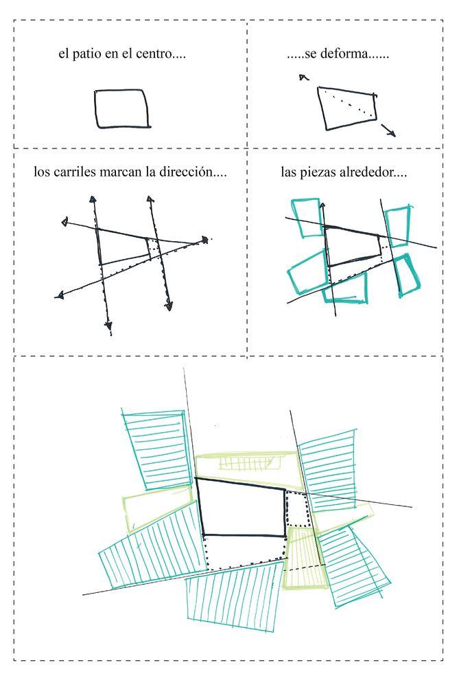 Gallery of Prototype House in Japan / Javier Mariscal + Lara Pérez-Porro + Tatsumi Planning - 21