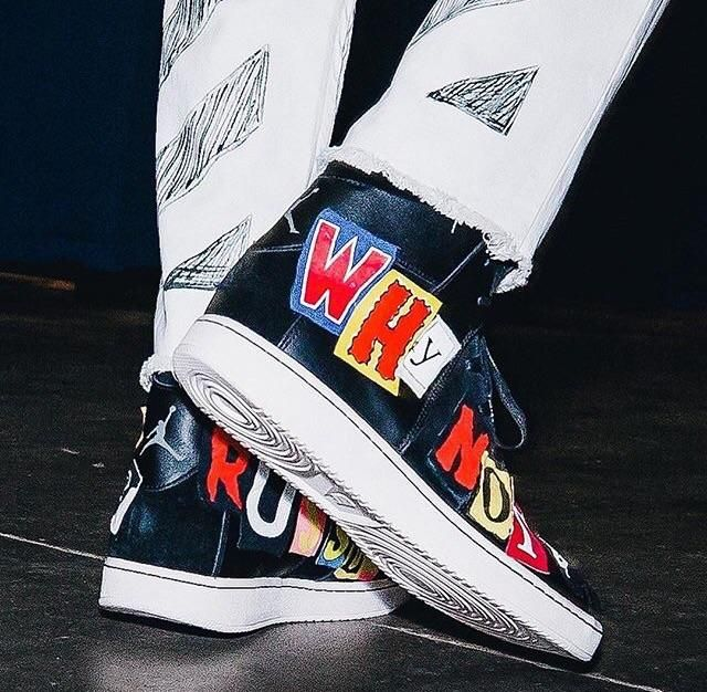 17 best ideas about Russell Westbrook Shoes on Pinterest | Russell ...