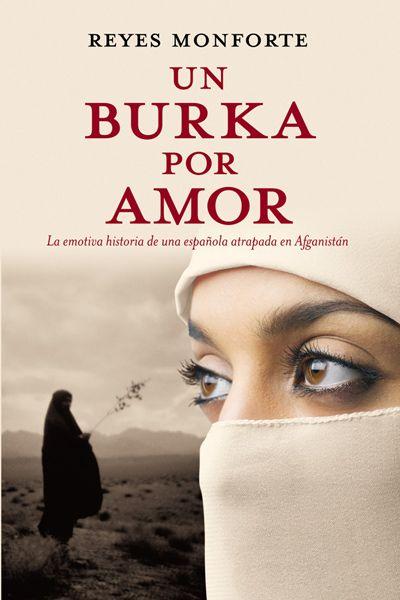 Un burka por amor Epub - http://todoepub.es/book/un-burka-por-amor/ #epub #books #libros #ebooks