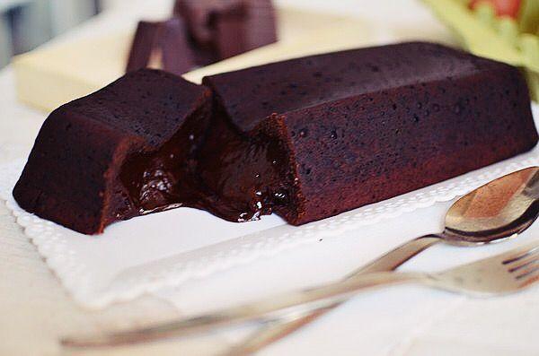 lava cake recipe, chocolate, eggs, flour, vanilla, συνταγή, κέικ ρευστής σοκολάτας, βανίλια, αλεύρι, σοκολάτα που ρέει, κουβερτούρα, λάβα κέικ, κακάο, βανίλια, αυγά, αλάτι, καφέ, χωρίς μίξερ, εύκολη, Γαβριήλ Νικολαΐδης, cool artisan