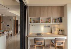 http://www.heycheese.com/73671/1387135/interior/thinking-design-three-realms-wood-house