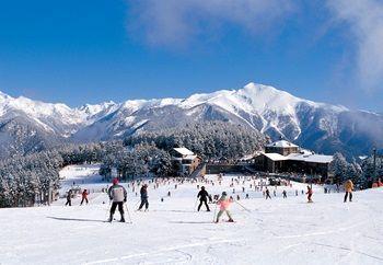 andorra skiing