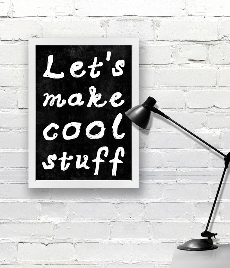 1000 images about cool creative stuff on pinterest for Cool apartment stuff