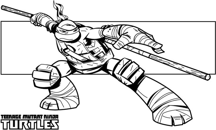 also Ninja Turtle coloring pages 4 furthermore  together with 4c031c85b6cb6ff85027813d7347eb39 as well 7a37e5fd434b607ed92cfad80175acb2 additionally  further ninja turtle2 12 as well  furthermore nrcLqEnT8 besides Ninja 2BTurtle 2Bcoloring 2Bpages 2B6 also f009ff167f238b6c24f44d8e7384cf4e. on ninja turtles coloring pages disney