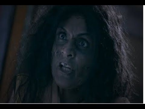 Fear Files  2017   October 29