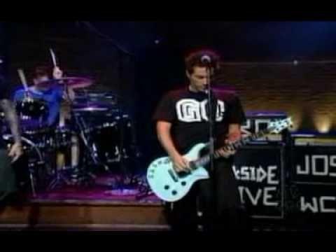 H2O Memory Lane - YouTube