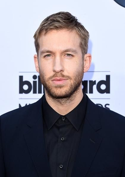 New 'Keeping Up With The Kardashians' Episodes Charmed Calvin Harris? Taylor Swift's Boyfriend Admits Being 'Sucked In' - http://imkpop.com/new-keeping-up-with-the-kardashians-episodes-charmed-calvin-harris-taylor-swifts-boyfriend-admits-being-sucked-in/