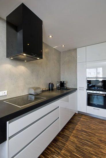 98 best Kitchen images on Pinterest Cleanses, Ikea and Accent colors - nobilia k chen online kaufen