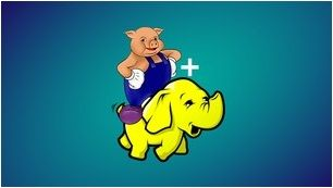 Learn how to Analyse Hadoop Data using Apache Pig