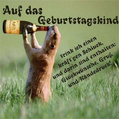 17 best images about geburtstag on pinterest | happy birthday