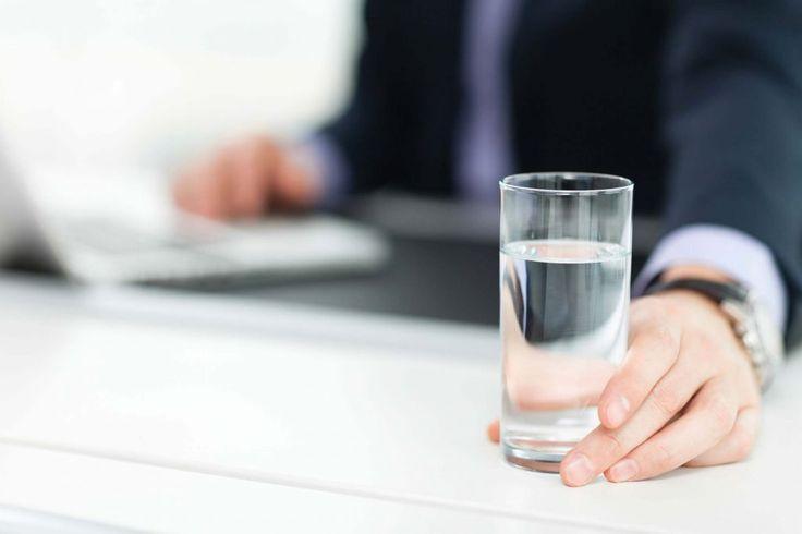 Waarom water filteren en vitaliseren voor thuis, werk en vakantie? - http://ku6.nl/gezondheid/waarom-water-filteren-en-vitaliseren-thuis-werk-en-vakantie/