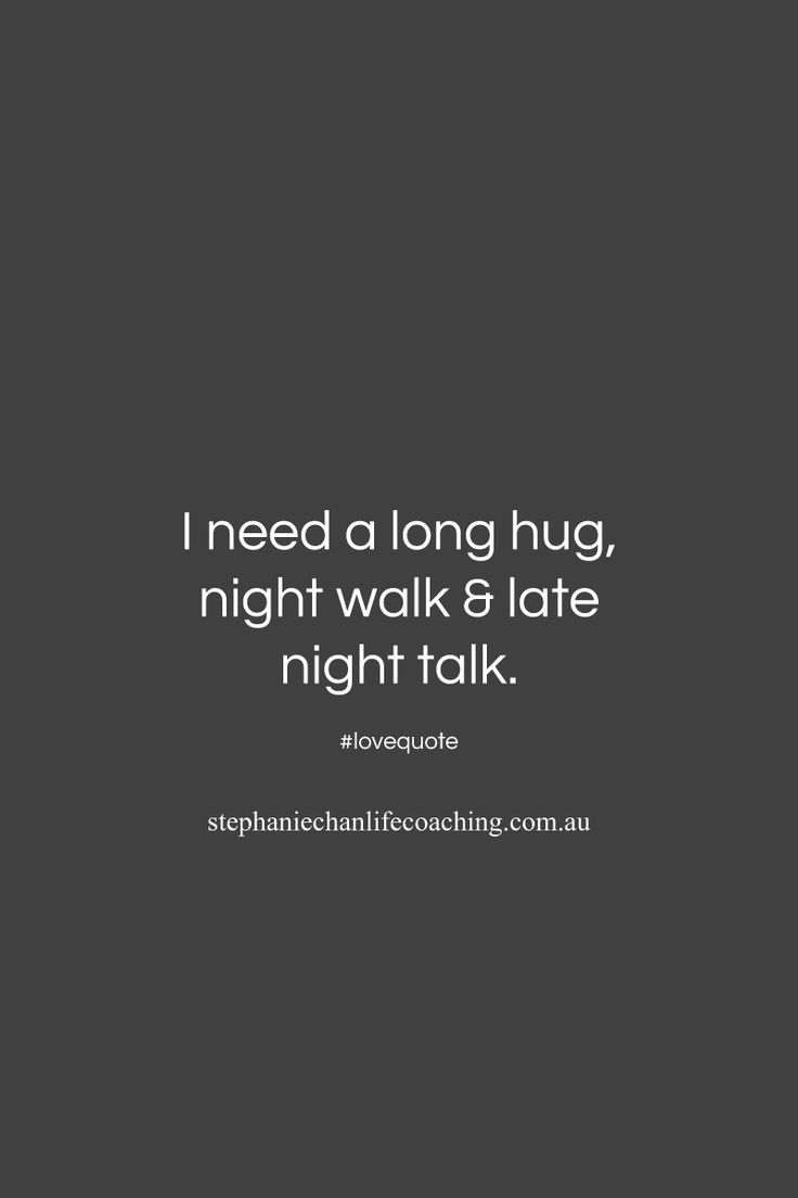 Need Love Quotes 442 Best Love Quotes Images On Pinterest  Love Is Quotes Deco
