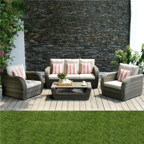 Rattan Garden Furniture Buy Uk Exquisite Rattan Garden Furniture