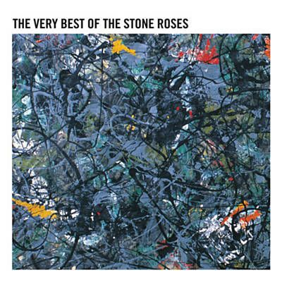 Found Waterfall by The Stone Roses with Shazam, have a listen: http://www.shazam.com/discover/track/11234354