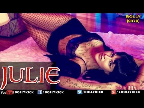 Latest Bollywood Movies 2017 Julie : When Julie (Neha Dhupia), a girl next door from Goa, gets dumped by her boyfriend, Neil (Yash Tonk), she moves to Mumbai. There, she is physically abused by her boss, Rohan (Sanjay Kapoor). Heartbroken and emotionless, she loses faith in love and decides to... https://newhindimovies.in/2017/07/08/julie-full-movie-hindi-movies-2017-full-movie-hindi-movies-bollywood-movies/