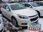 2014 Chevrolet Malibu Price$36,575 Sale Price$35,225