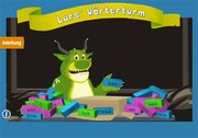 lernspiele kindergarten online kostenlos