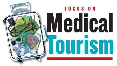 In June, Well-Being Travel hosted the Well-Being and Medical Travel Conference in Scottsdale, Ariz., in part just to explain what a medical travel facilitator does. It laid on lots of advice meant to keep agents out of legal trouble and introduced Custom Assurance Placements as the preferred supplier of medical travel insurance for Travelsavers and NEST agencies.