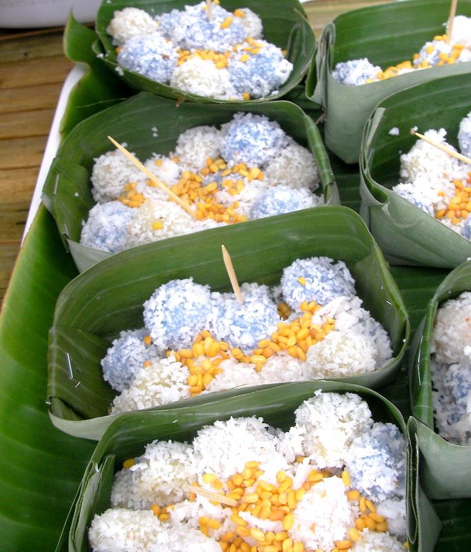 640 best thai food images on pinterest delicious food hong southern thai dessert khanomco cambodian dessertscambodian recipescambodian foodasian forumfinder Choice Image