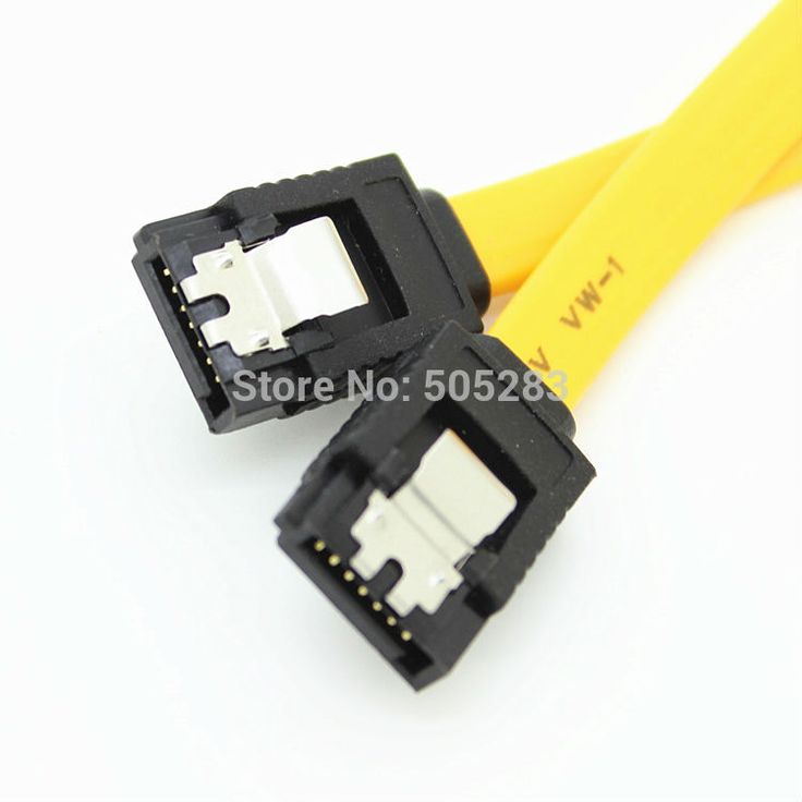 d9484d8e8eafcb9409823f6be8a0f5ee serial ata cable sata data cable cord hdd hard disk drive cable  at panicattacktreatment.co