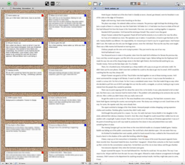 101 Best Images About Genealogy Writing Scrivener On