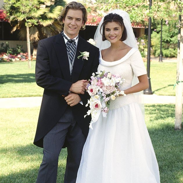 17 Best Images About Celebrity Wedding & Style Inspiration
