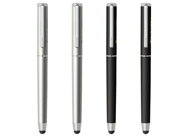 Sheaffer Stylus Collection