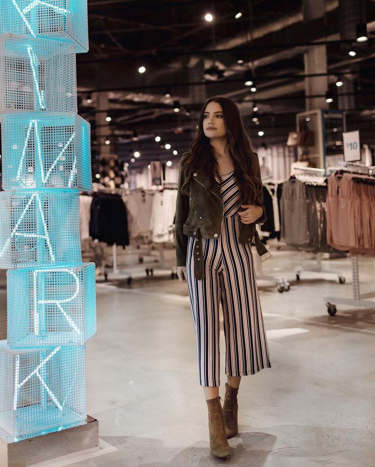 """9,974 Gostos, 45 Comentários - Tess Christine (@tesschristinexo) no Instagram: """"Was able to preview the new @primark store in Staten Island yesterday! I snagged some great items,…"""""""