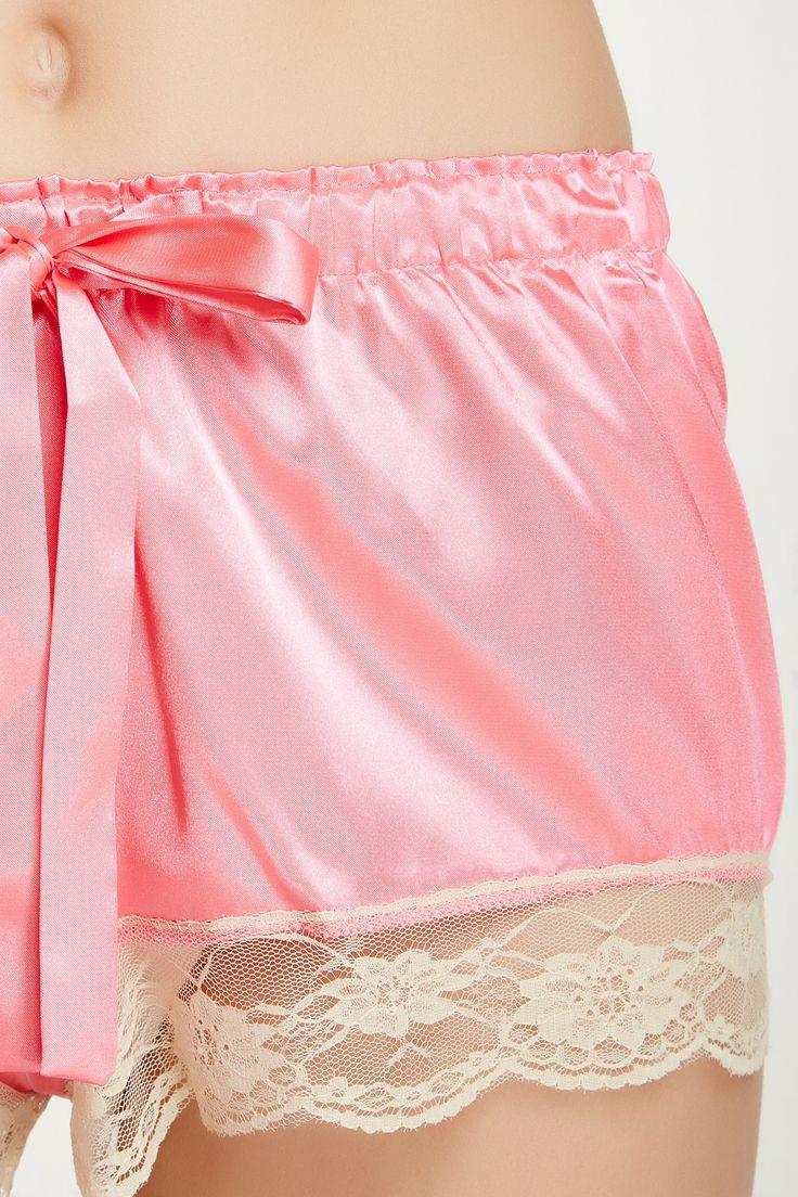 #pink #pyjamas
