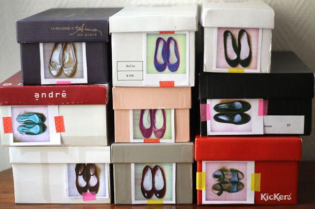 1000 id es sur le th me rangement chaussures pas cher sur - Rangement chaussure pas cher ...