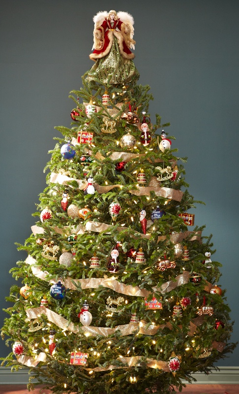 1000+ images about pier1 on Pinterest | Tree Toppers, Media Stands ...