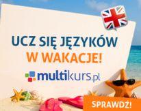 Profesor.pl - awans zawodowy, publikacje, konspekty, testy, scenariusze lekcji, nauczyciele