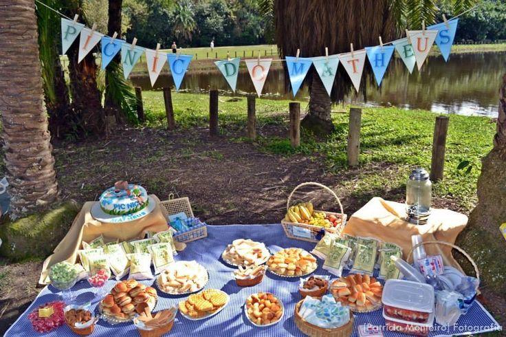 Fonte: http://festaemcasarj.blogspot.com.br/2013/09/festa-picnic.html