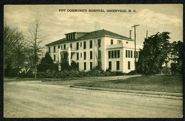 Image result for pitt county nc 1930s Greenville