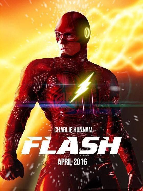 flash movies