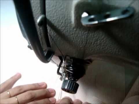 [3] Cara jahit leher baju kurung