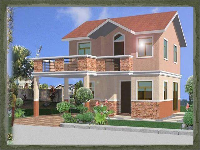 house design in the philippines iloilo philippines house design iloilo house…