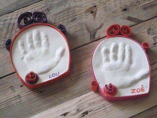 diy-moulage-empreinte-main-enfant-3D