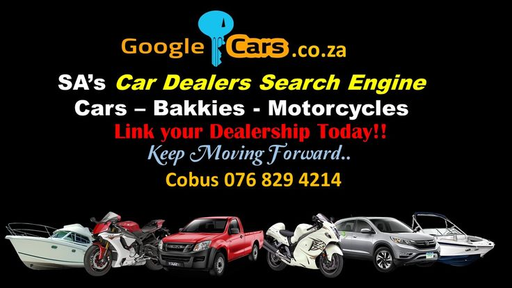 Link you Car Dealership Today