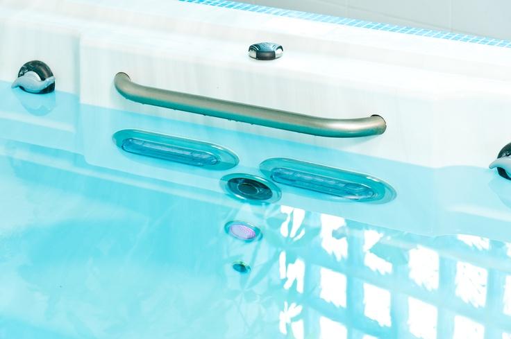 15 best images about spas de nage acryliques clair azur on. Black Bedroom Furniture Sets. Home Design Ideas