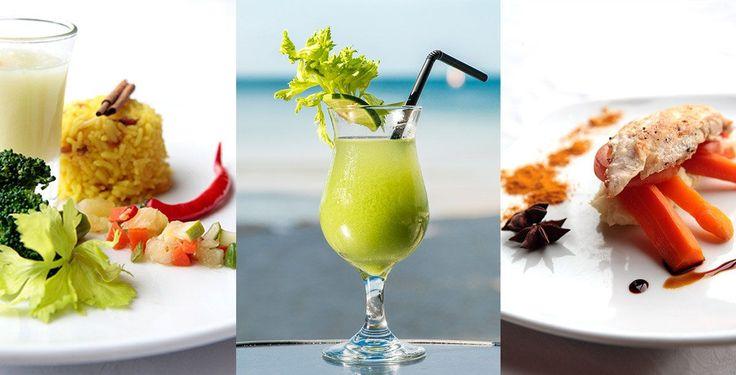 Club Med™ Premium All Inclusive Holidays | Club Med Bintan Island | Book Online Today!