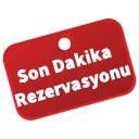 Son Dakika Rezervasyonu http://www.transfersx.com/