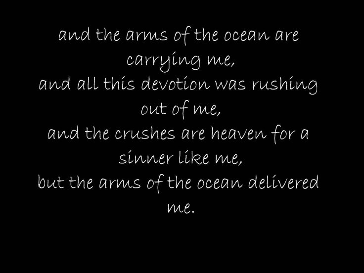 Florence and the machine - Never let me go Lyrics HD I'll forever love this song